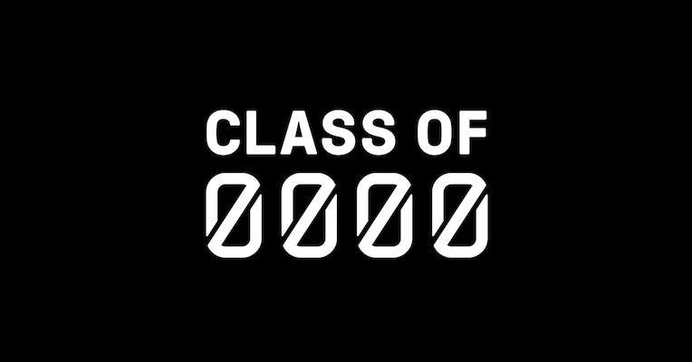 Class of 0000