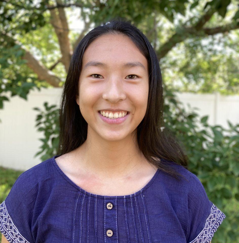 Liane Xu (1)