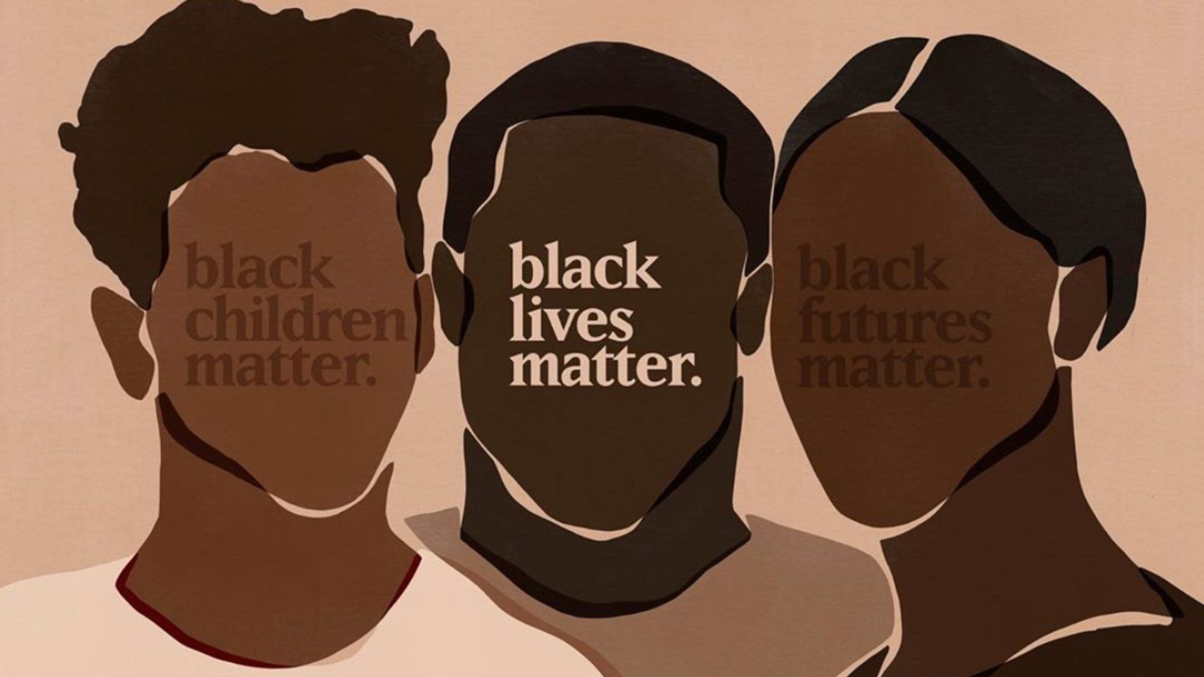black-lives-matter-illustrations-roundup-hero-1