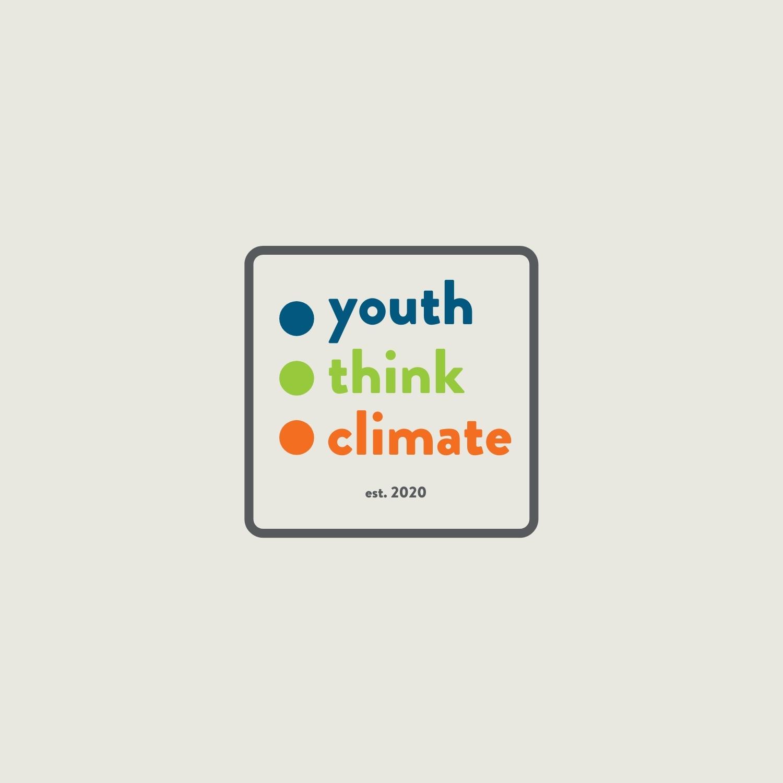 YTC Logo
