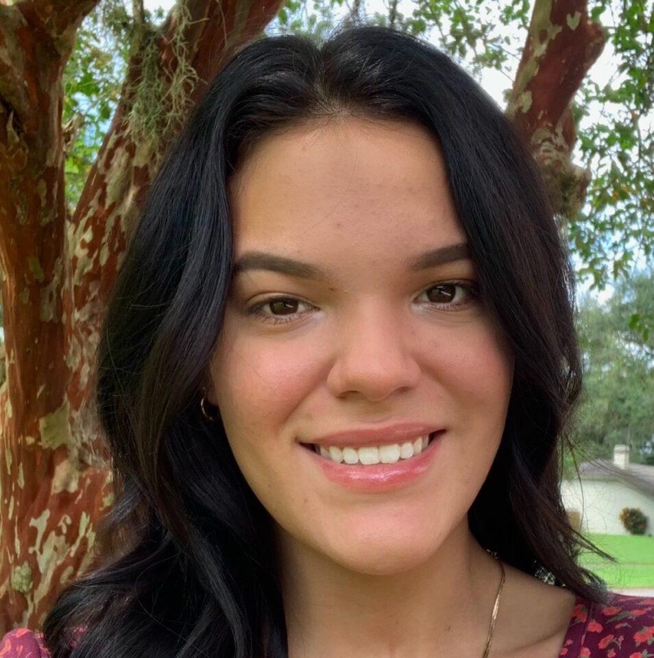 Tara Campos