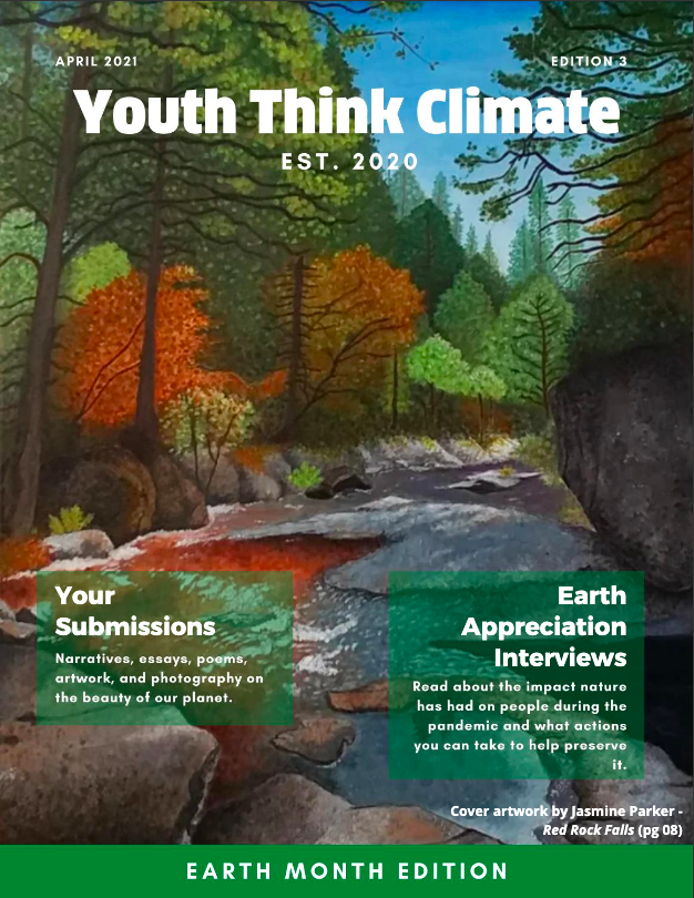 Cover-Art-Youth-Think-Climate-Issue-3-Earth-Month